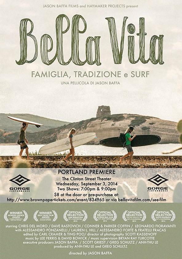 Surfeacomopuedas - películas de surf