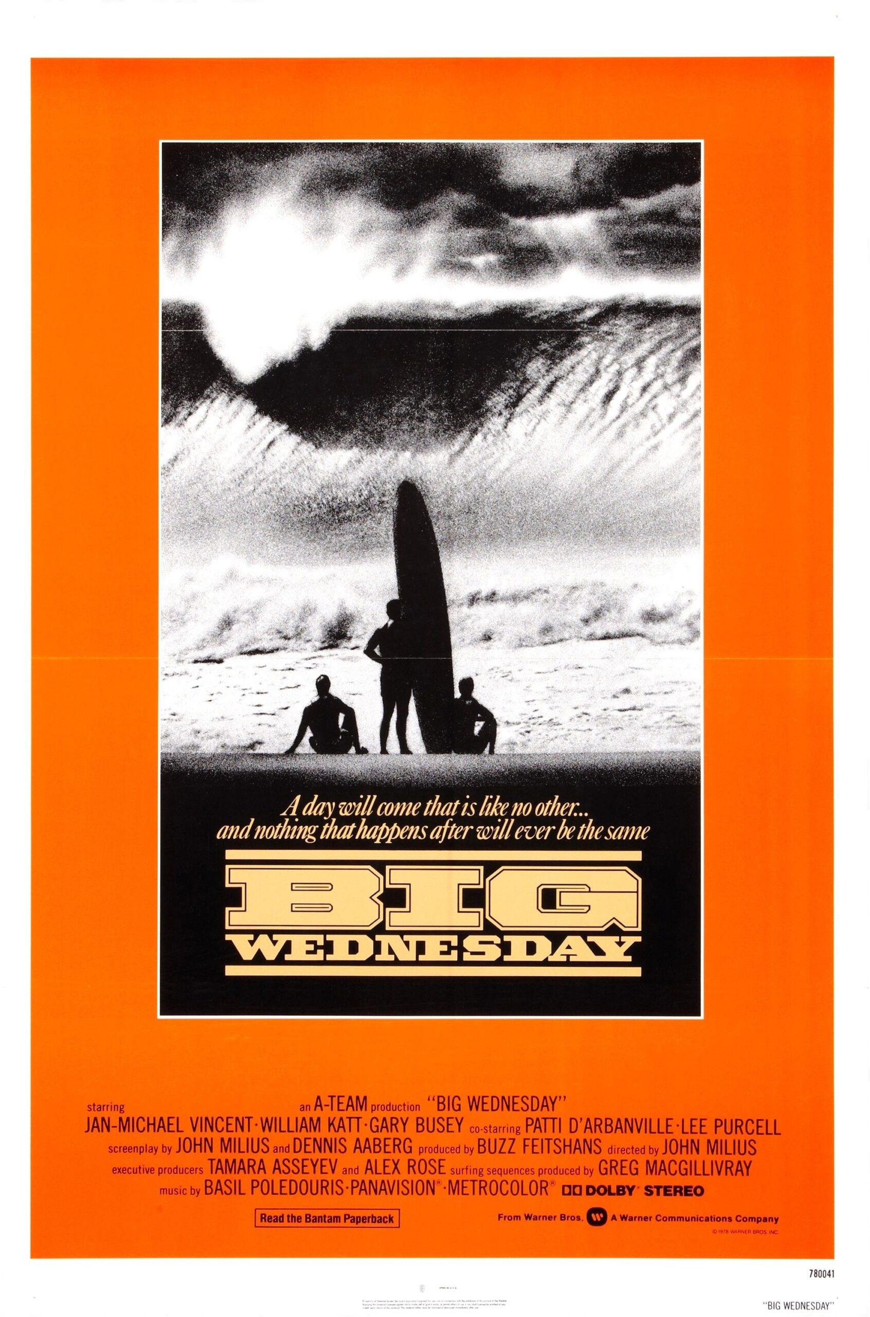 Surfeacomopuedas- películas de surf
